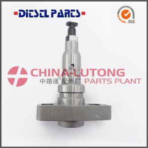 Pump Plulnger Element 1 418 415 536/1415-536 fit for MERCEDES-BENZ