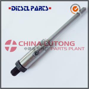 Fuel Injectors 8N7005 for CAT 3304/3306 Industrial Diesel Engines