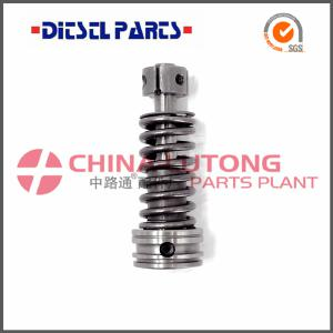 Plunger & Barrel 7W5929 apply for Caterpillar 65D SR4 330 330 L 350 350 L 12H