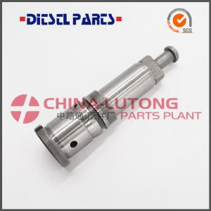 Fuel Injector Plunger 2 418 450 069/2450-069 apply for Engine KAELBLE-GMEINDER