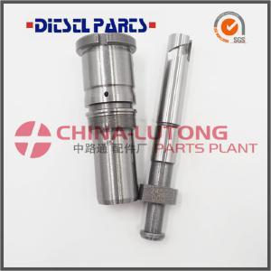 Diesel Element 2 418 450 070 /2450-070 apply for DAF