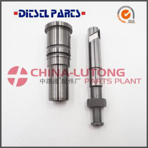 2 418 455 016 /2455-016  Fuel Element/Plunger apply for MAN/MERCEDES-BENZ