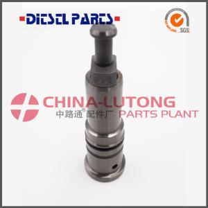 Pump injector Plunger 2 418 455 032/2450-032 fit for MACK(TRUCKS)