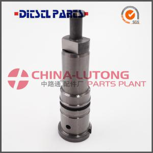Diesel Element/Plunger 2 418 455 072/2455-072 fits RENAULT PES6P120A320RS3139