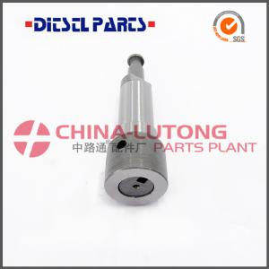 Diesel Plunger 1 418 325 128/325-128 fits MAN PES6A85D320RS2466