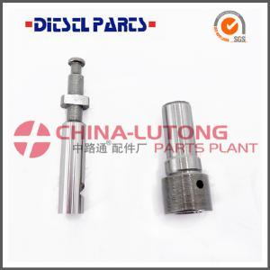 Diesel fuel Plunger 1 418 325 142/1325-142