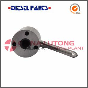 Fuel Injector Nozzle Type P DLLA160P79/093400-5790 apply for MITSUBISHI 4D32