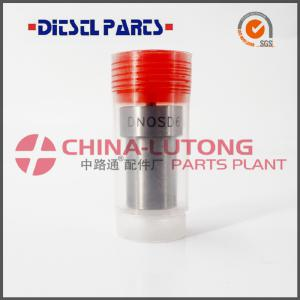 Diesel Injector Nozzle DN0SD6577 093400-1830/5643412 fit for MERCEDES/PEUGEOT/FO