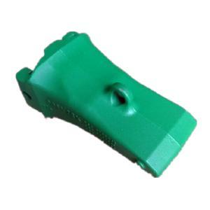 Terex/OK Mining Excavator Tooth and Lip Shroud