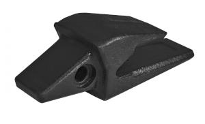 Hyundai Tooth, Pin and Adapter