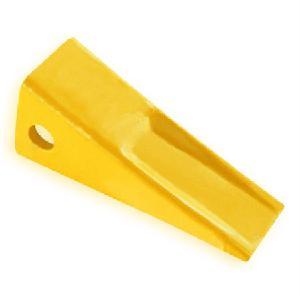 Doosan Excavator and Loader Bucket Tooth