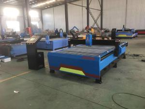 Automated Plasma Cutter for Sale with Affordable Price