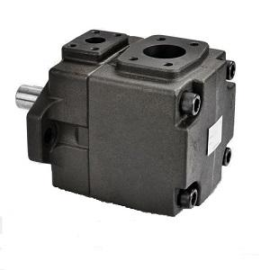 Yuken PV2R Vane Pump