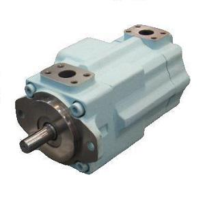 Denison T7 Vane Pump