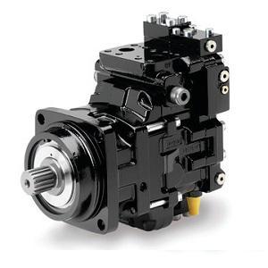 Parker PAVC/ PV Piston Pump
