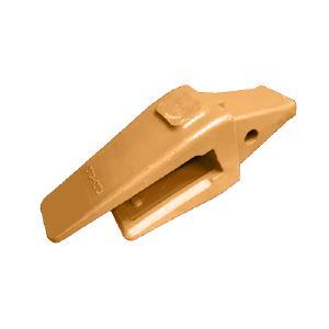 Doosan Tooth Aadapter/Tooth Holder/Tooth Shank