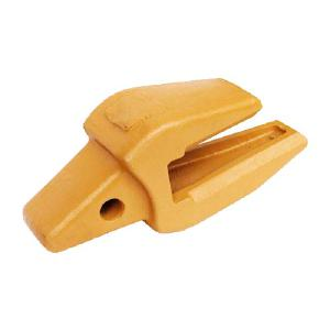 Case/New Holland Tooth Aadapter/Tooth Holder/Tooth Shank