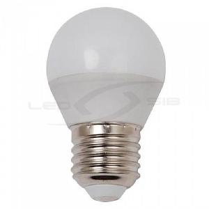 Диодные LED лампы дневного света