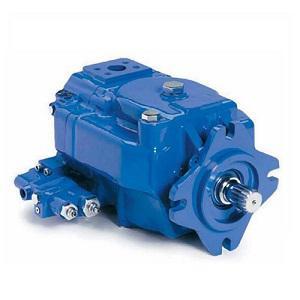Vickers PVH/ PVXS Piston Pump