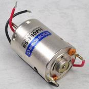 Mabuchi DC Motor