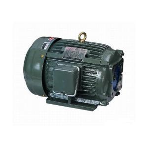 CHYUN TSEH Motor Oil Pump Motor