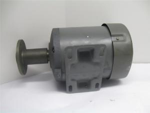 Hitachi Motor Hitachi Gear Motor