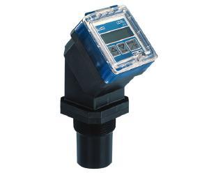 Burkert Level Transmitter