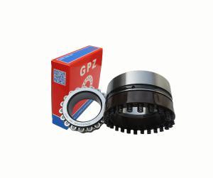 bearing 17716 GPZ tapered roller bearing