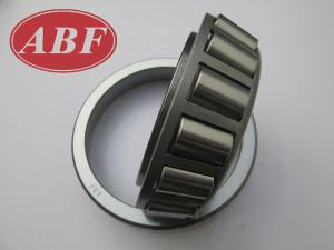 bearing 30206 ABF tapered roller bearing