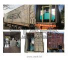 30T 50T 80T 100T 150T Tanzania Pure maize flour mill machine ,
