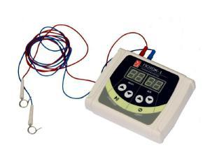 Аппарат ЭМА Поток-1 (гальванизатор)