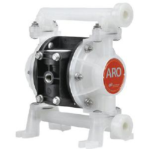 Ingersoll Rand ARO Diaphragm Pump