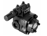 A-RYUNG Coolant Pump