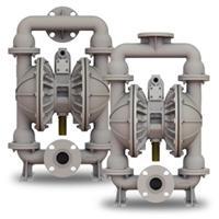 Taiyo Diaphragm Pump