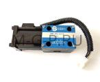 Переключатель электромагнитный ГДП CPCD SWM-G02-C4-D