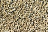 ОПГС. Песчано-гравийная смесь