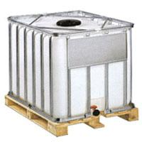 Пластификаторы, добавки для бетона и раствора