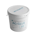 Клей - закрепитель AG-GLUE PT