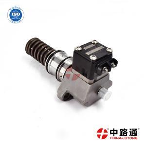 unit pump truck 04287049 for mack electronic unit pump