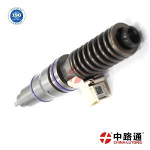 deutz unit pump parts 0 414 703 008 mack electronic unit pump