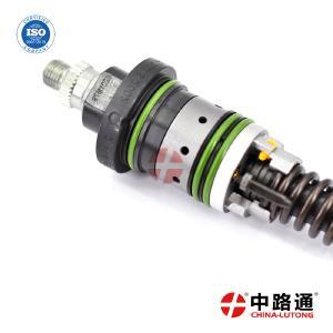 electronic unit pump mack 0 414 401 105 mack unit pumps
