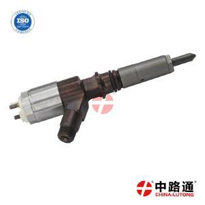 caterpillar c7 parts manual 326-4700 CAT Fuel Pump Solenoid Valve