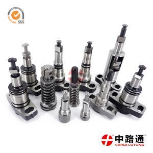bosch mw pump elements 1 418 415 545 bosch diesel pump plunger