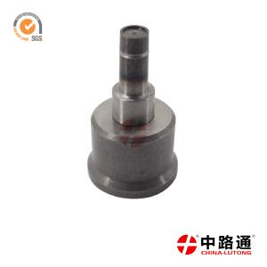 delivery control valve OVE24 1 418 522 009 delivery valve injection pump