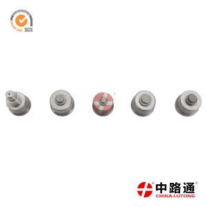 ve pump delivery valve 2 418 552 005 OVE157 pressure control valve suppliers