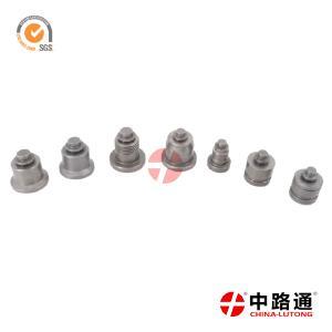 injector pump valve MTZ-80-1 for ve pump delivery valves