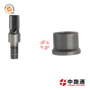 zexel ve pump delivery valve G60 pressure control valve manufacturers