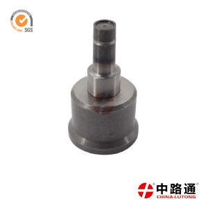 delivery fuel valves  F832 delivery valve of fuel pump