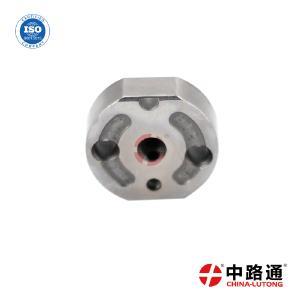 517# denso common rail injector control valve 517# orifice plate buy