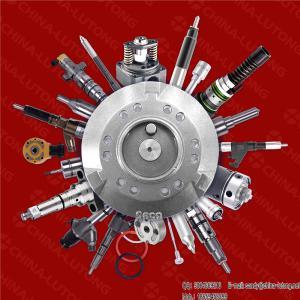 delphi nozzle valve kit 621c for delphi lucas diesel fuel injectors